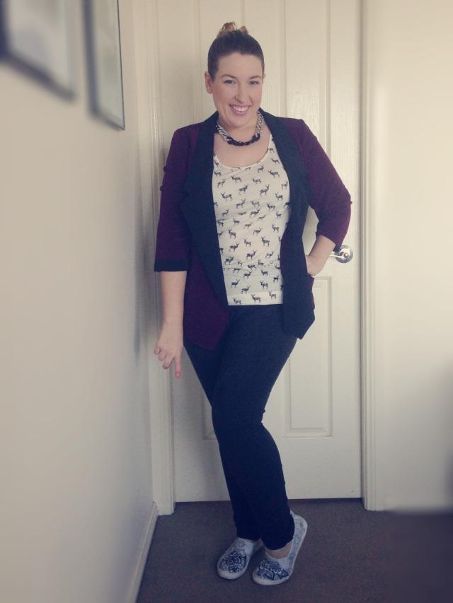 iCurvy - Homemade - Aussie Curves.jpg