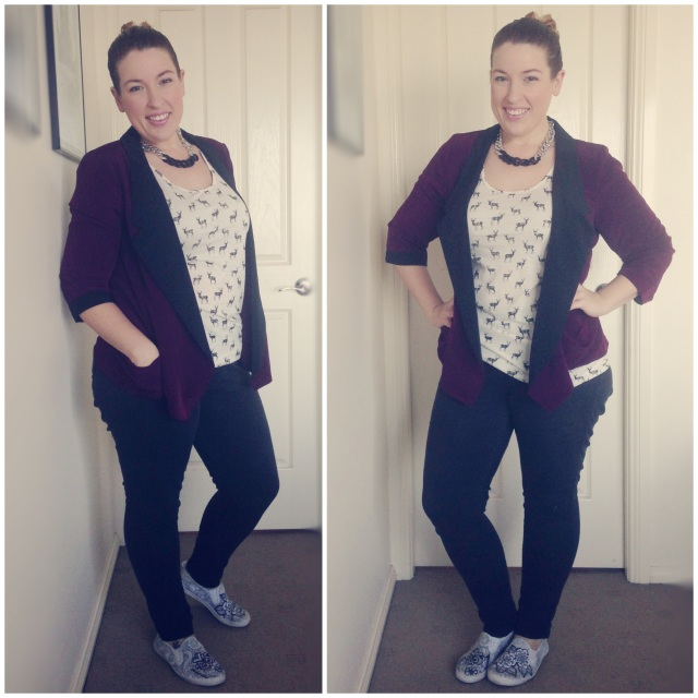 iCurvy Plus Size Outfit_Homemade.jpg